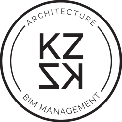 KZSK - Architecture & BIM Management